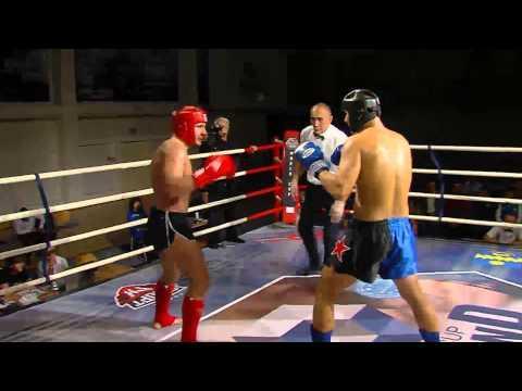 Финалы Кубка Мира World Cup Diamond-2015/kickboxing WAKO - 12