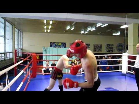 WAKO Kickboxing 2015 [low Kick] -71